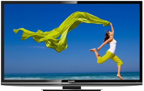 Tivi không lên hình - Nguyên nhân và cách khắc phục đơn giản