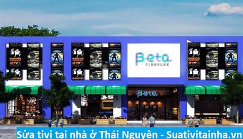 Dịch vụ sửa chữa tivi tại nhà Thái Nguyên – sửa tivi LED, LCD ở Thái Nguyên giá rẻ uy tín